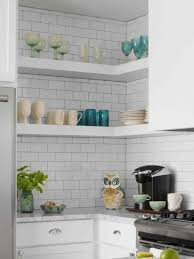 cabinets single wall long style white galley kitchen designs flat