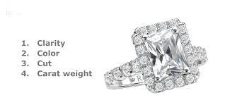 diamond clarity chart scale how to choose a diamond armentor jewelers