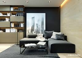 apartments gorgeous small studio apartment design new york