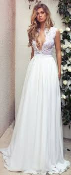 wedding dress not white tres gown wedding gowns wedding dress and