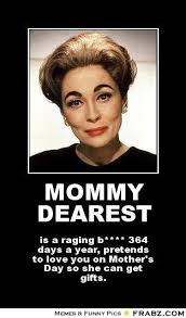Happy Mothers Day Funny Meme - mothers day meme generator day best of the funny meme