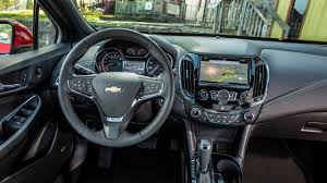 chevrolet captiva interior 2016 2017 chevrolet cruze pricing for sale edmunds