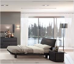 Bedroom  Awesome Bedroom Celebrity Inspirational Home Decorating - Celebrity bedroom ideas