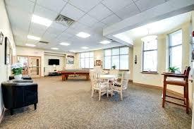 1 bedroom apartments for rent in jersey city nj style home 1 bedroom apartment for rent in jersey city nj co 1 bedroom