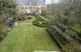 cherbourg chambre d hote chambre d hôtes à cherbourg la maison duchevreuil
