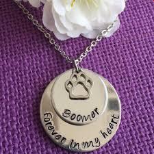 remembrance necklace shop remembrance necklace on wanelo