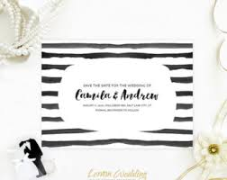 inexpensive save the date cards cheap save the date cards printed on luxury white pearlescent