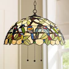 Ceramic Pull Chain Light Fixture by Ideas Plug In Swag Chandelier Hanging Chain Lamps Swag Light