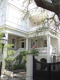 Plantation Style Home Decor 25 Best Charleston Style Ideas On Pinterest Charleston Homes