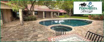 Brenham Bed And Breakfast Permavista Ranch Is A Vacation Rental In Brenham Tx