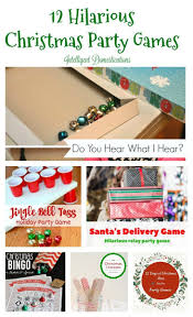 best 25 office party games ideas on pinterest office christmas