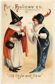 1024 best vintage halloween postcard photos images on pinterest