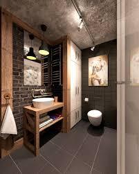 Natural Bathroom Ideas Apartments Amazing Beautiful Open Natural Bathroom Designs