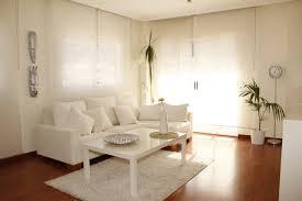 Value City Furniture Bedroom Sets For Kids Big U0027s Furniture Store Las Vegas Nv Lowest Prices Guaranteed