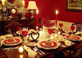 dining table christmas decorations decorating dining table ideas decorating kitchen table for