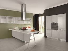 aran cuisine 15 best design kitchen cucine aran images on