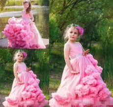 little girls fancy party dresses online little girls fancy party