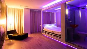chambre d hotel originale week end insolite et atypique