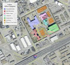 Downtown Nashville Map Nashville U003e Planning Department U003e Meetings Deadlines U0026 Hearings