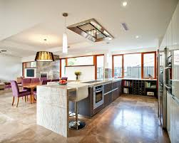 inline kitchen exhaust fans inline exhaust fan with glass cabinets kitchen contemporary and