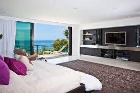 Bedroom Decorating Ideas Renting Uncategorized Nautical Bedroom Wooden Bedside Table Bedroom
