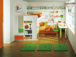 boy toddler bedroom ideas bedroom toddler boy bedroom ideas new boys toddler room ideas