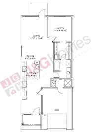 Floor Plan Elements The Elements J U0026g Homes Ltd Brandon Home Builder Brandon