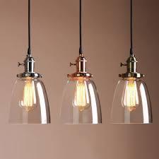 modern pendant chandeliers kitchen glass pendants modern pendant indoor pendant lights bowl