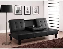 futon amusing twin size futons twin futon chair sleeper black