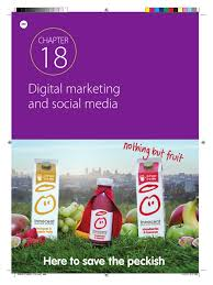 9780077140007 c18 social media digital u0026 social media