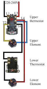 guide cadet choose electric baseboard heater diagram the right