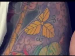 horimono japanese tattoo irezumi youtube