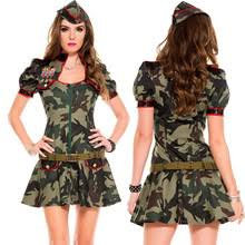 Halloween Military Costumes Cheap Military Costume Women Aliexpress Alibaba