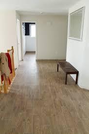 Laminate Tile Flooring Reviews Flooring Faux Wood Flooring Reviews Options Ceramic Tile