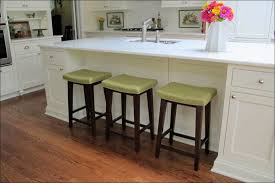 ikea kitchen islands with breakfast bar kitchen bar stools for kitchen island modern kitchen tables and