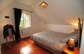 chambre d h e romantique les hébergements préparez votre séjour amiens office de
