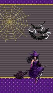 cute halloween background purple 1844 best even my phone wants to look festive images on pinterest
