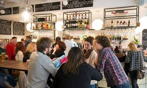 Top 10 Bars In Newcastle Top 10 Budget Restaurants And Cafes In Newcastle Travel The