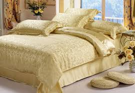 best bed sheets reviews bed linen amazing premium bed sheets premium collection 1800 thread