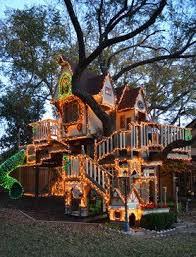 Tree House Home 191 Best Homes Images On Pinterest Architecture Dream Houses