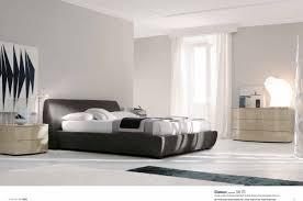 bedroom extraordinary black modern italian bedroom furniture