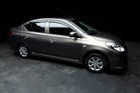 nissan almera belt change 2014 nissan almera 1 2 e a t second hand cars in chiang mai