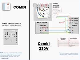 heating wiring diagram heating wiring diagrams