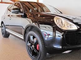 porsche cayenne black rims 20 inch porsche cayenne s gts turbo gloss black wheels rims usarim