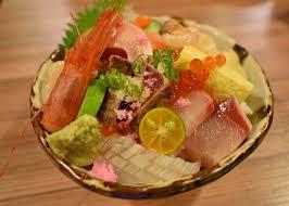 cuisine mod鑞e d exposition 再见2017 中关村在线摄影论坛