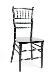 black chiavari chairs wedding venue chiavari chairs banquet chiavari chair illinois