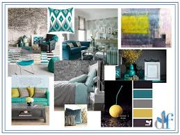 Teal Living Room Decor by 25 Best Living Room Images On Pinterest Living Room Colors