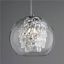 Cut Glass Chandeliers Pendant Lighting Ideas Awesome Crystal Pendant Lights For