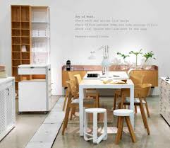 Home Design And Furniture Fair 2015 The Spanish Creativity And Vibrant Designs Impressed The Stockholm