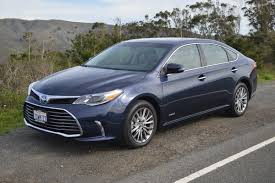 stanced toyota avalon toyota car reviews and news at carreview com